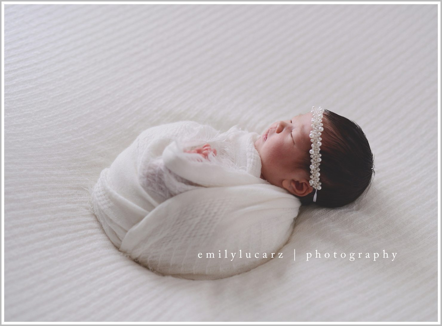 Emily Lucarz Photography newborn_8